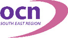 OCN south East